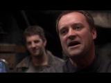 Звездные врата: Атлантида (2 сезон - 10 серия) - Потерянные парни (Часть 1)