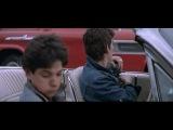 Фильм Изгои (1983)  / The Outsiders
