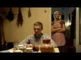 Русалка 1 серия (2012) SATRip