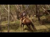 Отчаянные парни /  Wild Boys  (2011) 1 сезон  3 серия  see.md