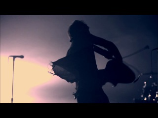 Muse - Neutron Star Collision (Love Is Forever) Official Video
