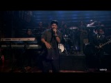Ice Cube & The Roots – It Was A Good Day (Live On Jimmy Fallon)