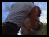 Американский кикбоксер(1991)