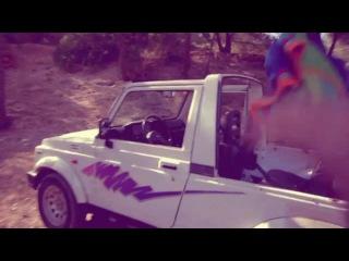 Chocolate Puma - Destiny feat. Colonel Red (Original Mix)