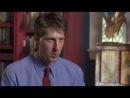 Рим: рассвет и закат Империи. Фильм 6: Война с даками.(Траян)